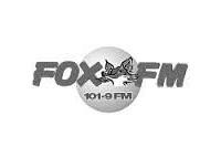 foxfm