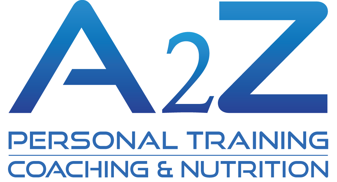 A2Z Personal Training